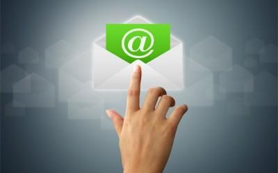 Principales características a buscar en un software de Email Marketing