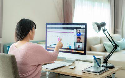 Desarrollo Plataformas e-Learning