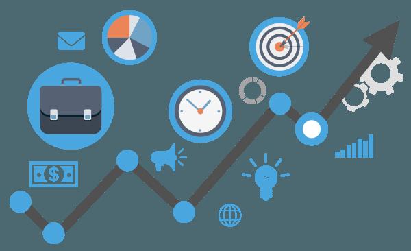 Los canales eficientes de la comunicación en el Control de Gestión