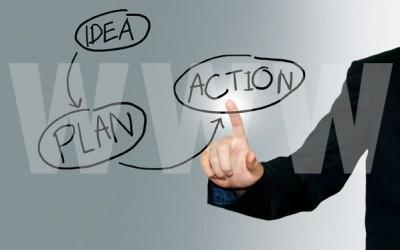 Guía del propietario de la pequeña empresa definitiva para la creación de un Gran Web Site