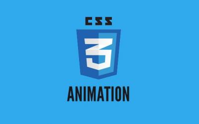 El futuro de las animaciones en la Web es puro CSS