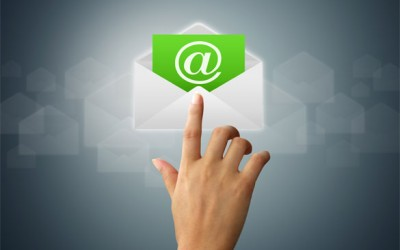 Principales características a buscar en un software de Email Marketing