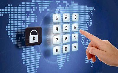 Sistema de Prevención de Fraudes Mimesis4